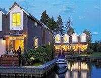 WorldMark Marama Resort Rotorua