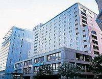 HOTEL METS SHIBUYA