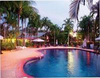 Darwin FreeSpirit Resort - Campground