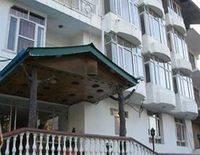 Anupam Resorts