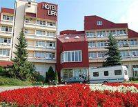 Hotel Lipa - Sava Hotels & Resorts