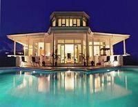 Bliss Villa by Villas Caribe