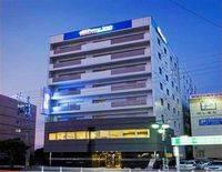 Dormy Inn Express Mikawa Anjo