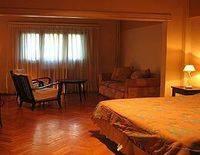 Gran Hotel Uspallata