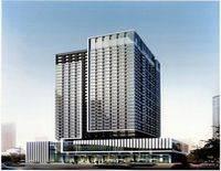 CASA RIVA HOTEL