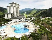 Elysian KangChon Resort