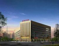 HENAN JINYUAN GRAND HOTEL