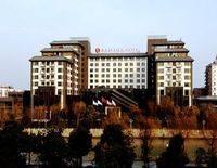 Ramada Yangzhou Casa