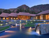 Tambo del Inka, a Luxury Collection Resort & Spa