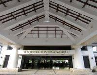 Hotel Riviera Saipan