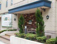 R&B Hotel Ueno Hirokoji