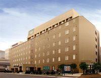 R&B Hotel Sendai Hirose-dori Ekimae