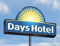 Days Hotel and Suites Xiamen Resort