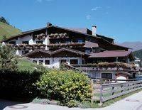 Hotel Hoehlenstein