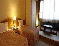 SHIRETOKO PRINCE HOTEL KAZANAM