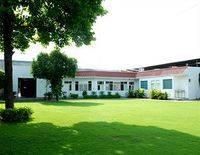 Aravali Villa