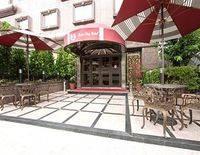 Hope City Sungshan Hotel