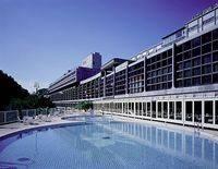 Hotel Okudogo