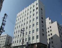 Hotel Kokusai Plaza