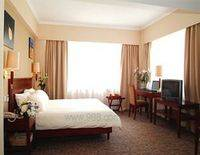 GreenTree Inn Anyang Hongqi Express Hotel
