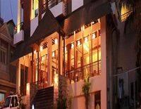 Godwin Hotel