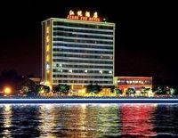 Jiang Yue Hotel