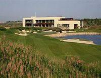 Hotel El Encin Golf
