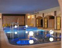 Bellevue Conference & Wellness Hotel