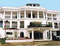 Hotel Banjara