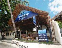 Blue Ribbon Dive Resort