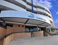 Solare Praiabella Hotel