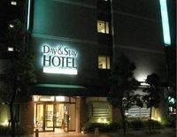 Dormy Inn Yatsuka
