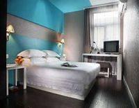 Elan Inn-Resort Qiandaohu