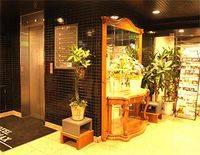 Hotel Live Max Sagamihara