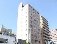 Hotel Live Max Kawasaki-Ekimae