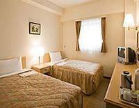 Kamenoi Hotel Kumamoto Arao