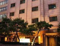 Sunbee Hotel