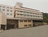 TOKUSHIMA GRAND HOTEL KAIRAKUE