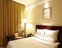 Heroyear Hotel