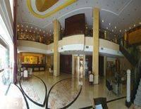 Zhangzhou Xiangjiang Hotel - Zhangzhou