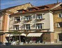 ANTIQ HOTEL