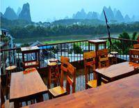 No Kidd Inn Yangshuo