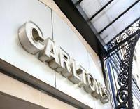 Qualys Hotel Carlton's Montmartre