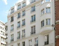 Bridgestreet Montparnasse