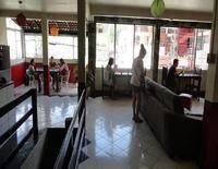 El Misti Hostel Salvador
