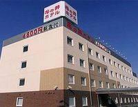 Kamenoi Hotel Nagano Saku