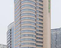 Holiday Inn Xiaoshan