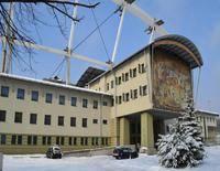 Olympia Stadion Śląski Park Hotel