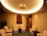Surefar Enjoy Hotel - Fuqing
