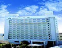 Bellevue Garden Hotel Kansai International Airport